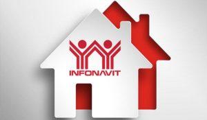 Estado de Cuenta Infonavit Logo de Infonavit