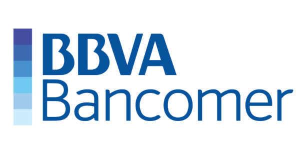 Logo del BBVA Bancomer