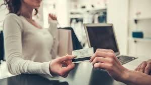 Beneficios de las tarjetas