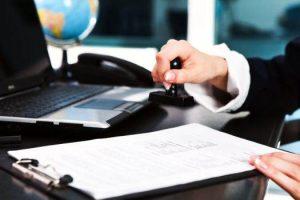 Cambio de nombre propietario en el Estado de Cuenta Predial DF
