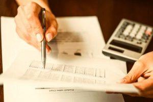 Consulta de Estado de Cuenta Palacio de Hierro