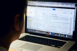 Consulta en línea del Estado de Cuenta ISSTE