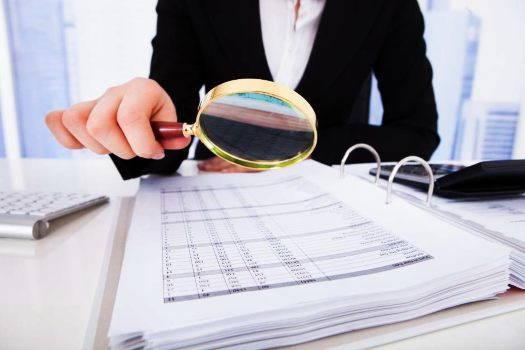 Consultar Estado de Cuenta Caratula