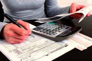 Consultar Estado de Cuenta Predial DF