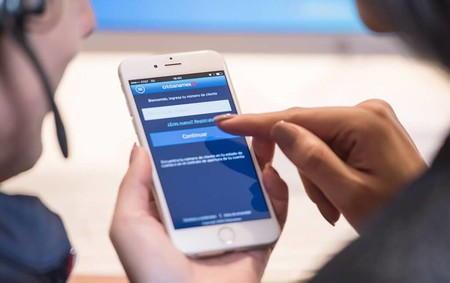Estado de Cuenta Afore Banamex con la banca móvil