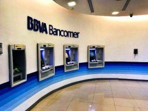Estado de Cuenta Caratula bancomer