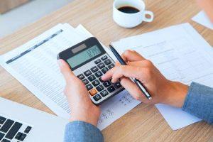 Estado de Cuenta ISSTE cómo consultarlo