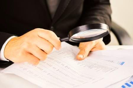 Estado de Cuenta Predial DF cómo revisarlo