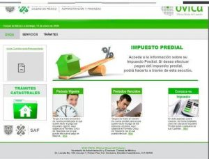 Página web recomendada.