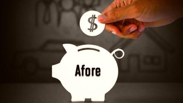 Estado de cuenta Afore Ahorro