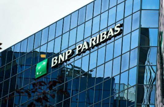 Estado de cuenta BNP Paribas