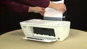 Imprimir Estado de Cuenta Telmex
