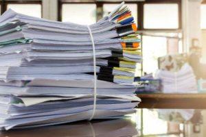 Requisitos para el Estado de Cuenta Afore Sura