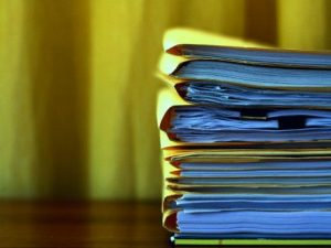 Requisitos para el Estado de Cuenta Famsa