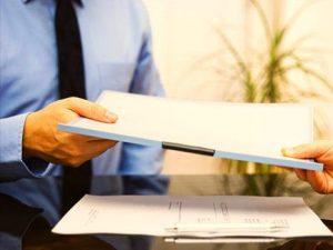 Requisitos para el Estado de Cuenta Palacio de Hierro