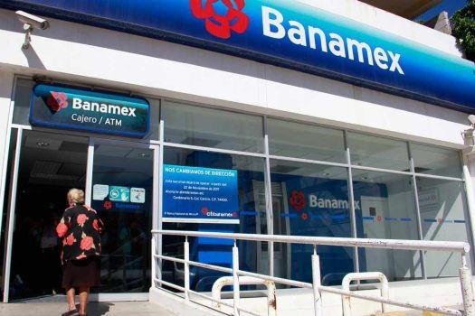 Requisitos para un Estado de cuenta Afore Banamex