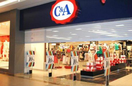 Tienda de C&A
