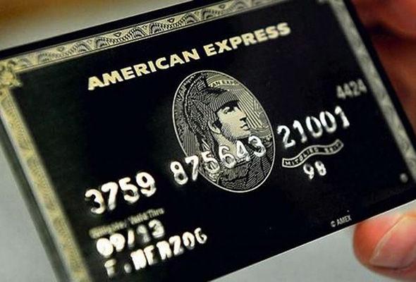 american express mexico