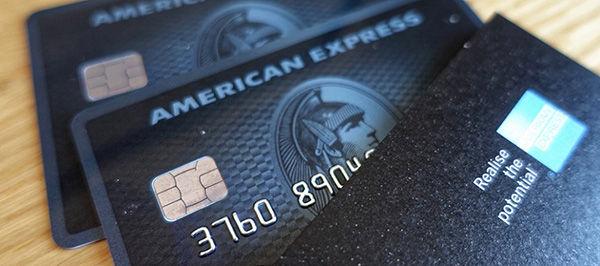 Imagen referencia de las tarjetas.