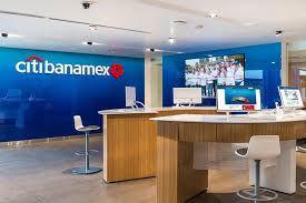 cuenta banamex