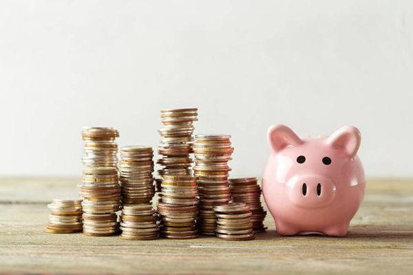 Imagen referencia de ahorro