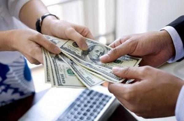 Imagen referencia de préstamos.