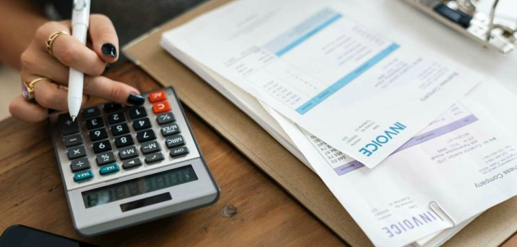 Consulta Estado de Cuenta Minerd