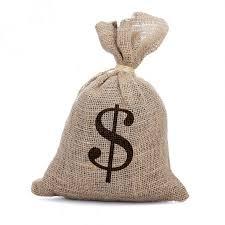 Pensión del Estado de cuenta Afp