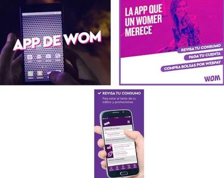 AppWom