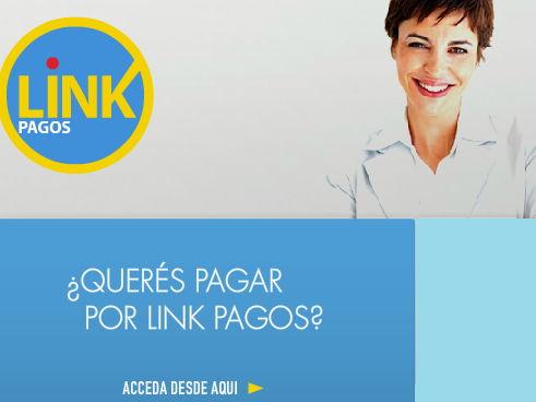 Banco Link aliado de Cesop