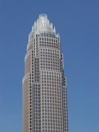 Bank of Americ