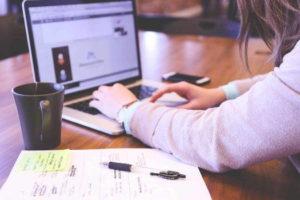 Cómo sacar el Estado de Cuenta Afore InverCap