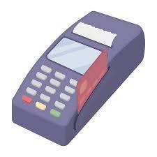 Estado de Cuenta Cardnet