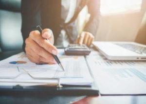 Consulta de las transacciones de tu cuenta