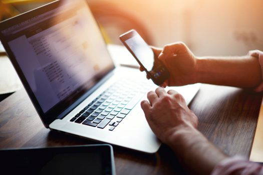 Consultar Estado de Cuenta Afore InverCap