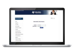 Consultar Estado de Cuenta Inbursa por Internet