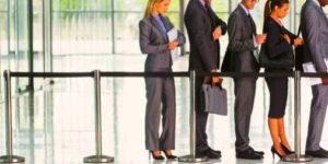 Consultar Presencial de Estado de Cuenta Crédito Hipotecario ISSFAM