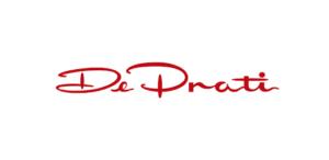 DePrati
