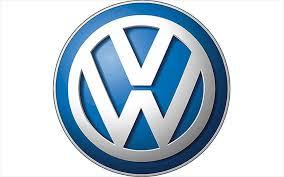 Estado de Cuenta Autoahorro Volkswagen3