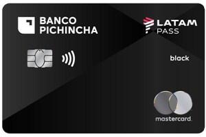 Estado de Cuenta Banco Pichincha Mastercard