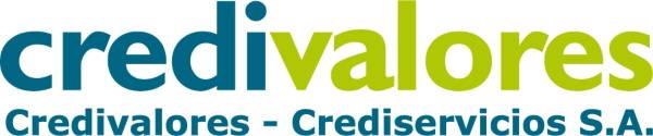 Estado de Cuenta Credivalores