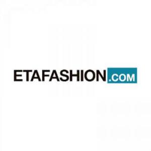 ᐈ Estado de Cuenta Etafashion 【Cómo Consultarlo, Qué es y MÁS】