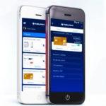 Estado de Cuenta Inbursa Aurrera por App Móvil