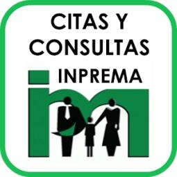 Estado de Cuenta Inprema Proceso de Registro de Afiliación y Más