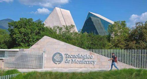Estado de Cuenta Itsem Monterrey