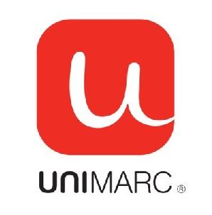 Estado de Cuenta Unimarc Intro