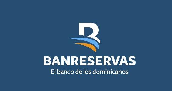Estado de Cuenta de Banreservas