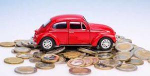 impuesto vehiculo