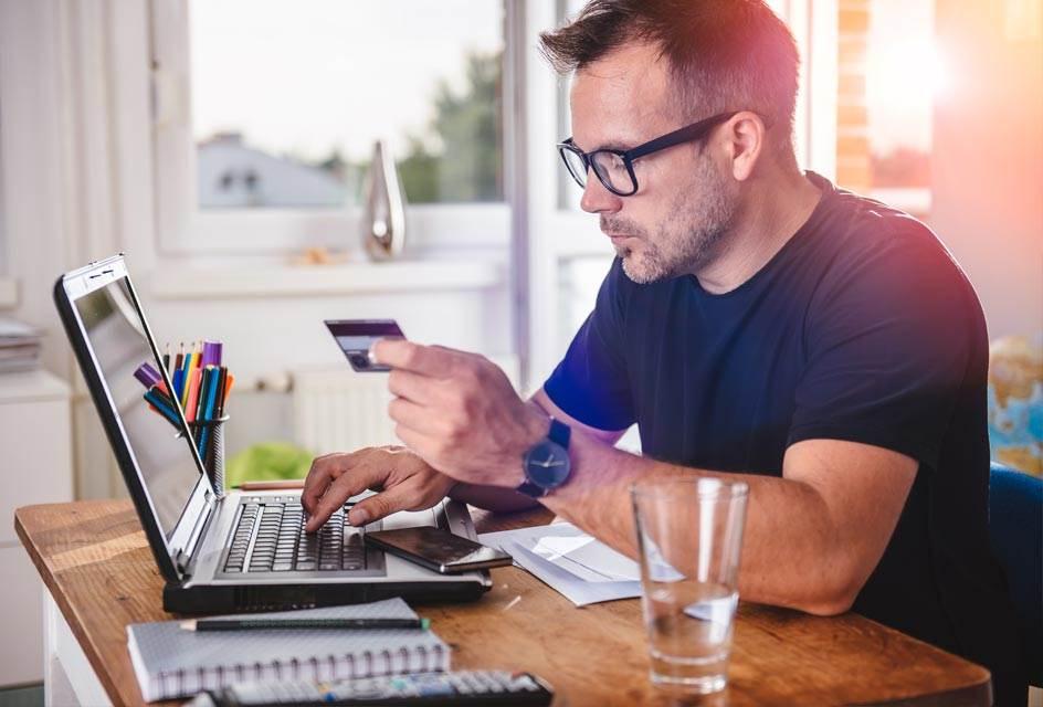 Estado de cuenta MasterCard consulta