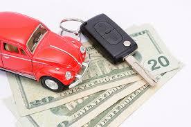 Estado de cuenta impuesto vehiculos